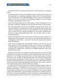7mRVD2qqW - Seite 3