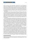 7mRVD2qqW - Seite 5