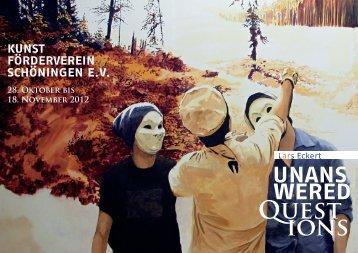 Quest ions - kunstverein-schoeningen.de
