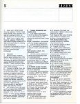 Zeiss-Photomicrograp.. - Science-Info - Page 5