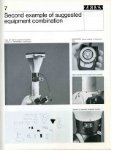 Zeiss-Photomicrograp.. - Science-Info - Page 7
