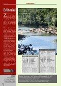 Die Regionalzeitung der Gemeinden Deutschfeistritz, Großstübing - Seite 2