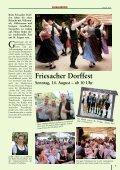 Die Regionalzeitung der Gemeinden Deutschfeistritz, Großstübing - Seite 7