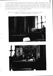 pag. 11-20 in pdf - i fontanari torremaggioresi