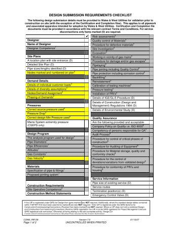 Event checklist j monroe designs for Office design requirements checklist