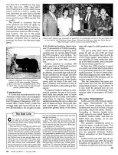Emulous of Sangamon - Angus Journal - Page 5