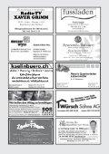Quartierzeitung, Nr. 102-2013, neuste Ausgabe - Obergrund - Page 2