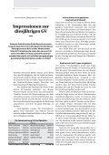 Quartierzeitung, Nr. 102-2013, neuste Ausgabe - Obergrund - Seite 5