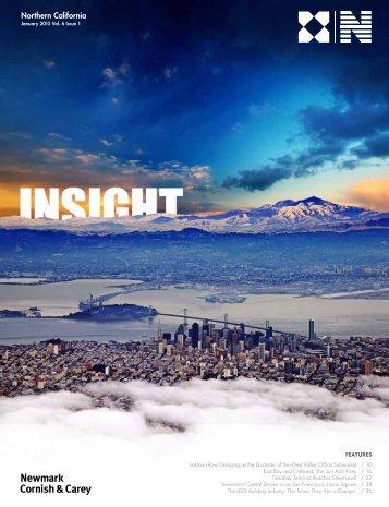 2015 insight Jan