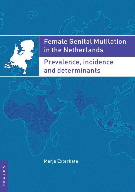 Female-Genital-Mutilation-in-the-Netherlands