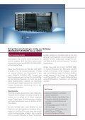 MAXDATA PLATINUM Server 3200 I - Seite 2