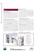 MAXDATA PLATINUM Server 3200 I - Seite 5
