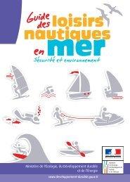 13058-2_guide_loisirs-nautiques-mer