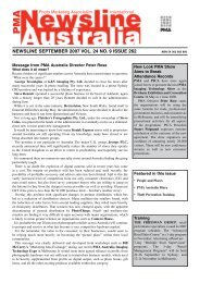 September issue in pdf format