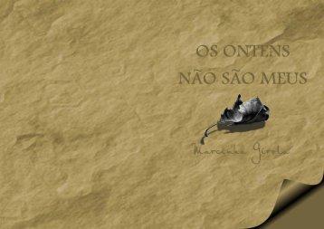 Baixe em PDF - Portugues.seed.pr.gov.br