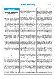 1 Ws 451-10 - Forum Strafvollzug