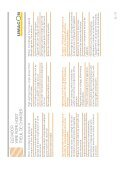 ELEVAD O R ES U -200 K / U -300 K - Page 4