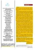 Amiga Dunyasi - Sayi 07 (Aralik 1990).pdf - Retro Dergi - Page 3