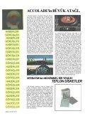 Amiga Dunyasi - Sayi 07 (Aralik 1990).pdf - Retro Dergi - Page 6