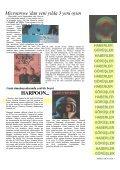 Amiga Dunyasi - Sayi 07 (Aralik 1990).pdf - Retro Dergi - Page 7