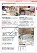 MOBILIÁRIO 2013 - Exitus - Page 3