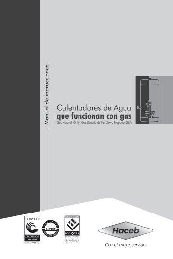 CALENTADOR-ASSENTO-CDG-10-AL