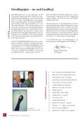 Lighedstegn i pdf-udgave - Center for Ligebehandling af ... - Page 2