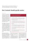 Lighedstegn i pdf-udgave - Center for Ligebehandling af ... - Page 3