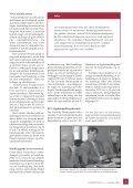 Lighedstegn i pdf-udgave - Center for Ligebehandling af ... - Page 5