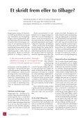 Lighedstegn i pdf-udgave - Center for Ligebehandling af ... - Page 6