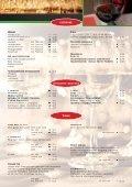 Pizzeria Pompei - Seite 3