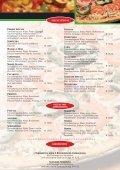 Pizzeria Pompei - Seite 6