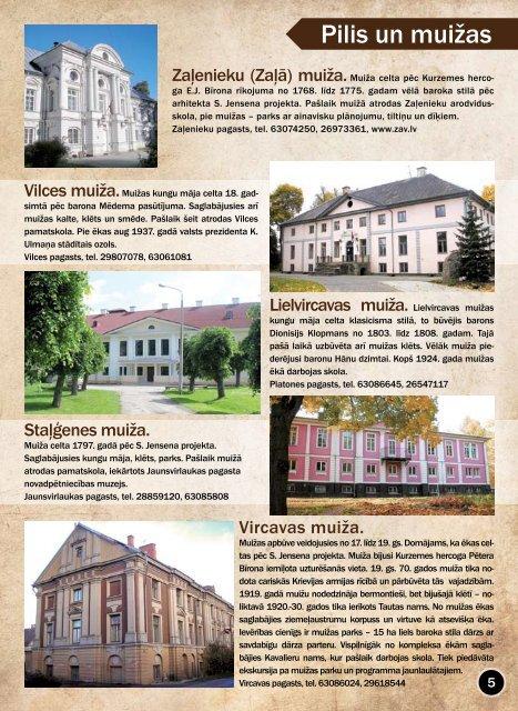"""Jelgava, Jelgavas novads, Ozolnieku novads"" - lejupielādēt - Latvia"
