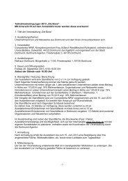 Teilnahmebedingungen 2013_final