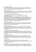 Teilnahmebedingungen 2013_final - Page 2