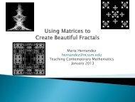 Matrices Fractals.pdf - ncssm