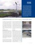 la filtration d'eau - Aquarama - Page 3