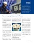 la filtration d'eau - Aquarama - Page 5
