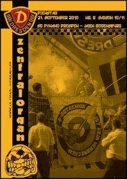 Download - Ultras Dynamo
