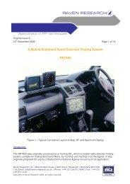 PDF RR7852 issue b - JANADA