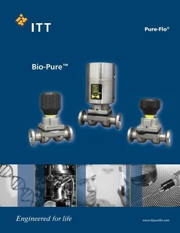 Bio-Pure™