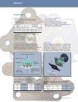Bio-Pure™ - Page 3
