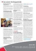 Gemeindeleben - St-andreas-clp.de - Page 3