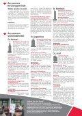 Gemeindeleben - St-andreas-clp.de - Page 4