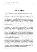 Steuermaßnahmen zur nachhaltigen Staatsfinanzierung, MV-Verlag ... - Seite 5