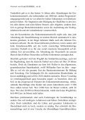 Steuermaßnahmen zur nachhaltigen Staatsfinanzierung, MV-Verlag ... - Seite 6