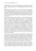 Steuermaßnahmen zur nachhaltigen Staatsfinanzierung, MV-Verlag ... - Seite 7