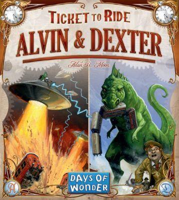 Rules Alvin and Dexter:Mise en page 1 - Kecskeméti Társasjáték Klub