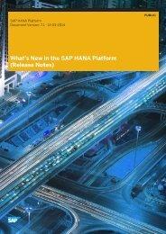 Whats_New_SAP_HANA_Platform_Release_Notes_en
