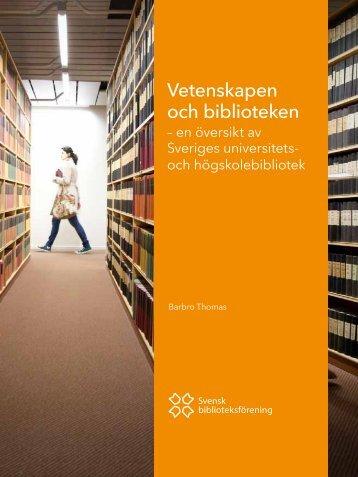 VETENSKAPEN-OCH-BIBLIOTEKEN-UTSKRIFT-2014